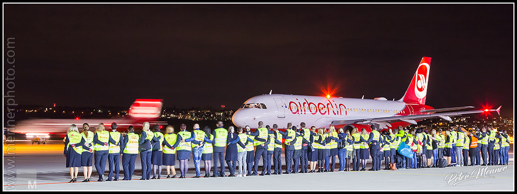 edds airberlin last flight